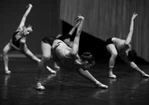 Caravaggio - Maria-Helena Buckley