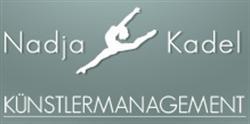 Contact Nadja Kadel Management