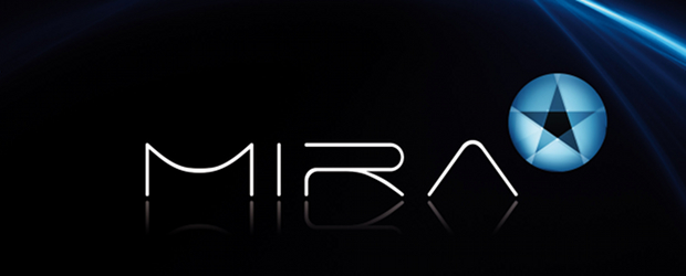 Mira-Award 2015 in Berlin! Coming soon…