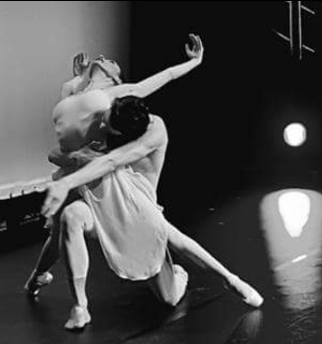 Casta Diva – Staatsoper Wien